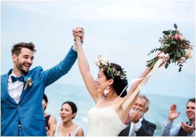 traditional-wedding