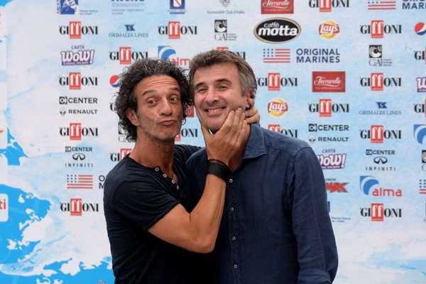 Ficara e Picone: Idee regalo compleanno a Taormina