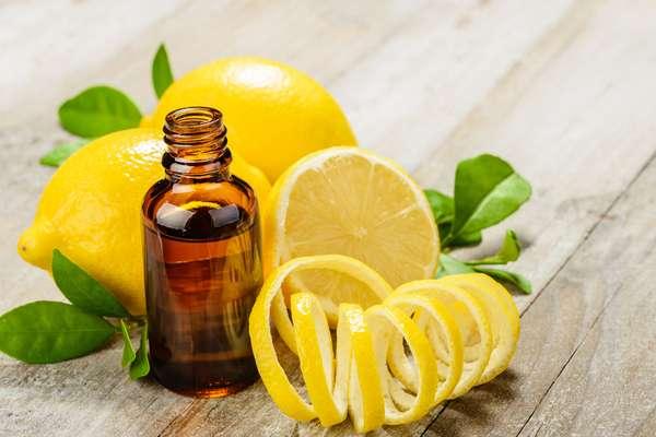 Limone_aromaterapia