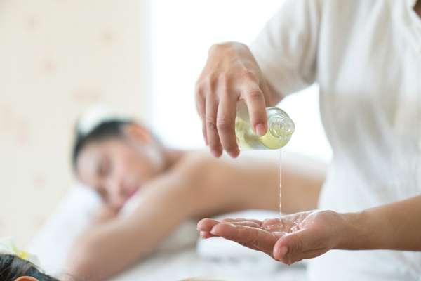 Massaggi_aromaterapia