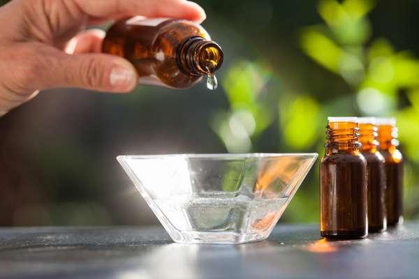Oli essenziali_aromaterapia
