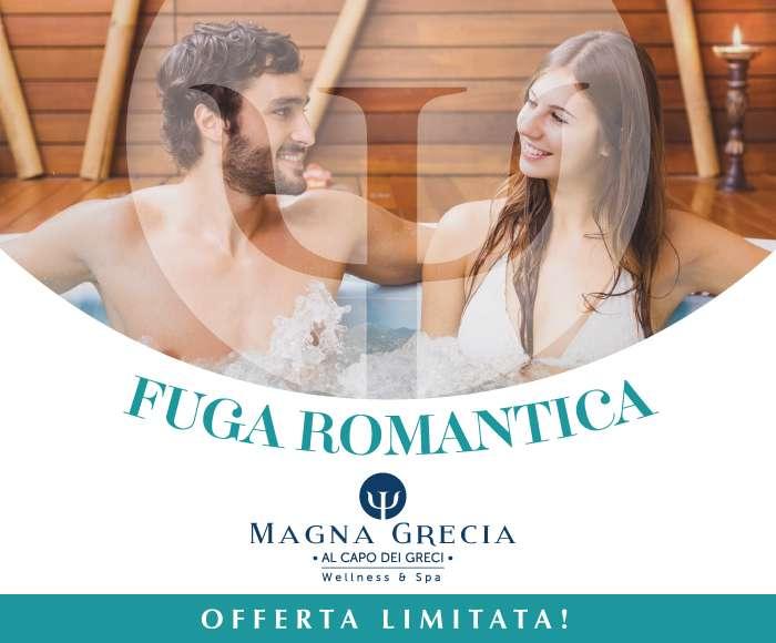 Fuga Romantica | 2021